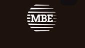 LogoMBE_ldcontact