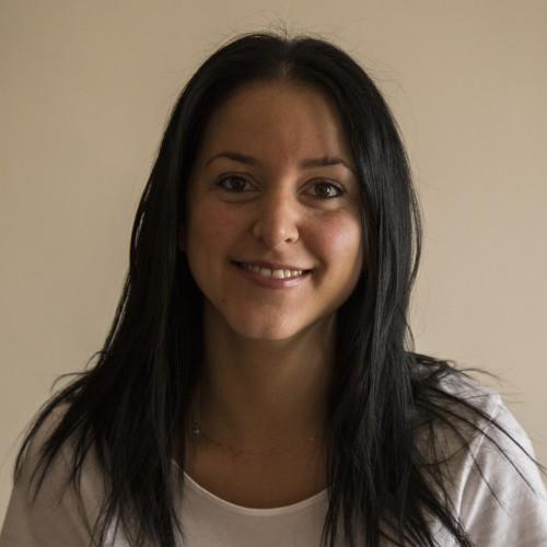 Susana Bartoli