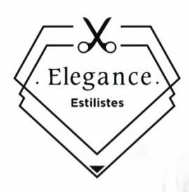 imagen-web-elegance-salon-11 (1)